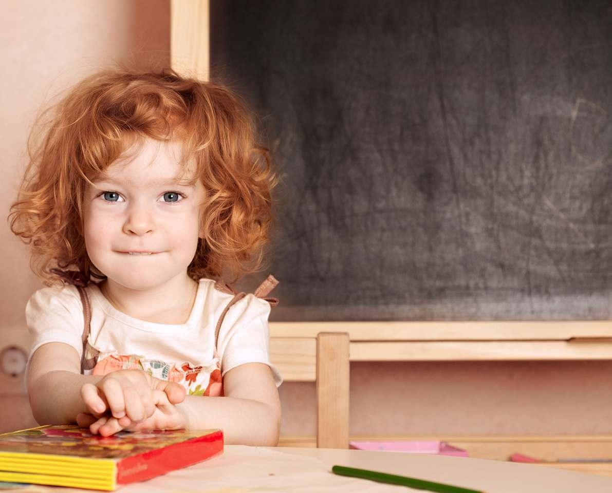 Η έγκαιρη διάγνωση της δυσλεξίας βελτιώνει την επίδοση στο σχολείο