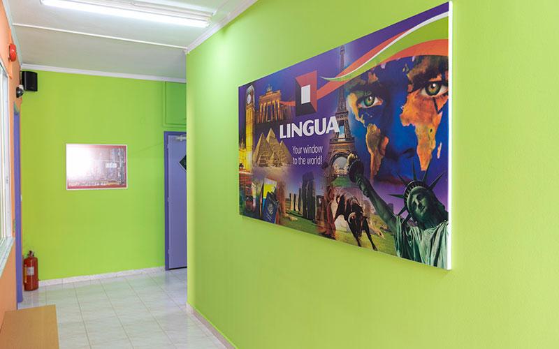 lingua-xoroi-08