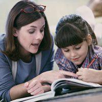 Τι πρέπει να γνωρίζετε για να βοηθήσετε και να ενθαρρύνετε τα παιδιά σας στην εκμάθηση των ξένων γλωσσών.